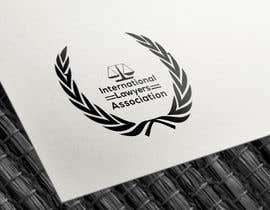 #127 for Logo for Lawyer association in UK by Shafiul1971