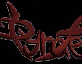 #66 для Create a rock and roll band logo от AlanAdale