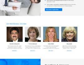 #25 untuk Build me a copy of a website oleh saidesigner87
