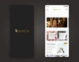 #8 para App Design por bagasmr