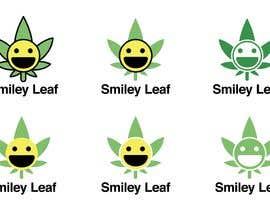 #185 для We need a smiley logo design от IanSanMartin