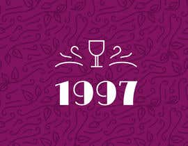 #48 za Beverages Branding od javeriaimran1997