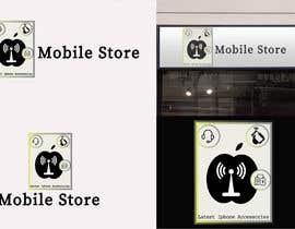 nº 12 pour Création de logo pour un site e-commerce par dani10137