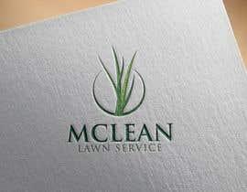 Nro 172 kilpailuun Mclean lawn service käyttäjältä mezikawsar1992