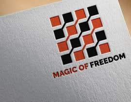 #205 cho social media logo bởi anubegum