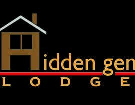 #42 para Hidden Gem Lodge por NishanthPhoenix