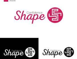 #6 untuk Create a logo for my website oleh akashsahaoo7