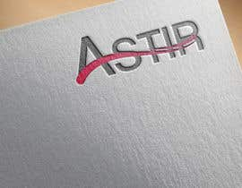 #115 for Logo for Astir by InsanityXX