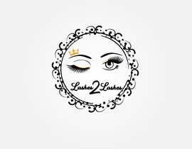 #27 untuk Logo creation oleh AshrafulGraphics