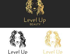 #116 for Logodesign for Beauty Brand by Jelena28987