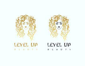#138 for Logodesign for Beauty Brand by creative8idea