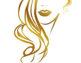 #151 for Logodesign for Beauty Brand by SwarnaRani