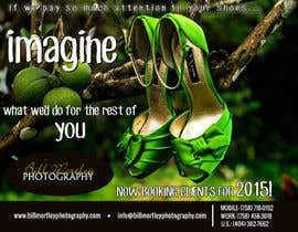 #48 for Design an Advertisement for Facebook af J2CreativeGroup