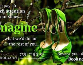 #8 for Design an Advertisement for Facebook af mediatenerife