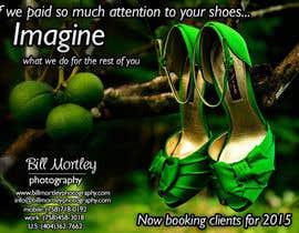 #39 for Design an Advertisement for Facebook af bojandjordjevic