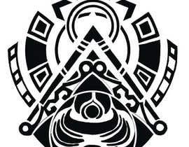 #68 , Tattoo design 来自 Furiku19s