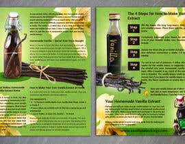 #13 for Vanilla Extract Recipe Design Document by gkhaus