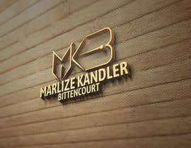 #102 , $50 USD = LOGO, BUSINESS CARD  AND LETTERHEAD FOR LAWYER OFFICE (FEMALE) 来自 rozerbagh456