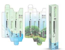 #1 , need to design packaging 来自 Mazeduljoni