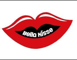 nº 24 pour Bella Kisse par can28