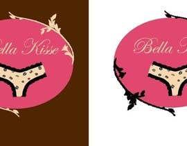 #39 for Bella Kisse af doringa