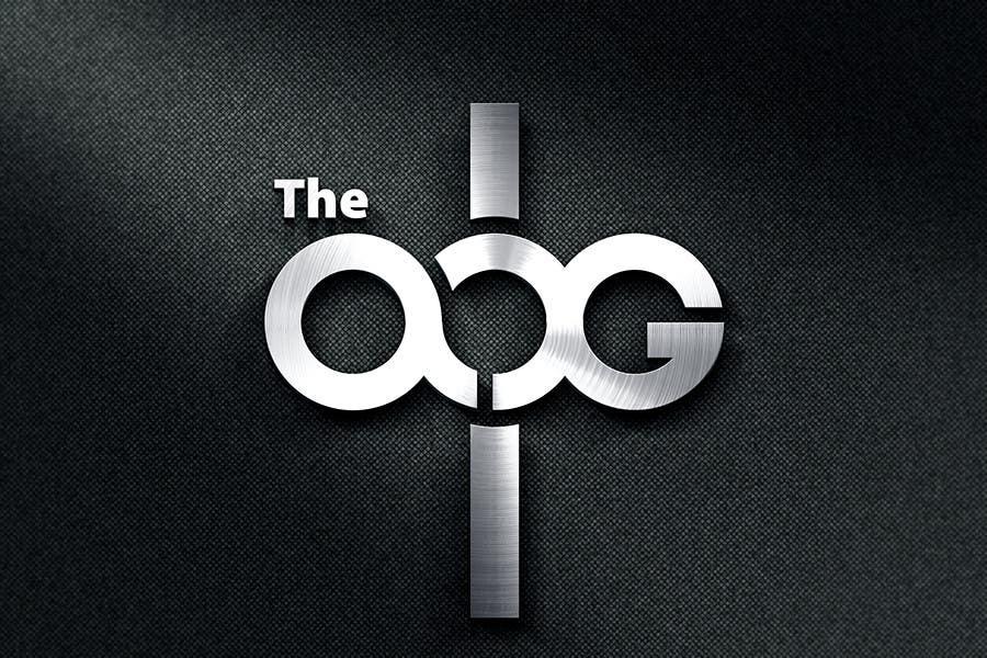 Penyertaan Peraduan #                                        158                                      untuk                                         We are looking for a modern & original logo for AOG