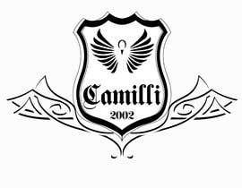 #11 para create a family crest design por savadrian