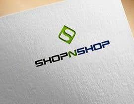 Jawad121 tarafından Design a Logo for an eCommerce Store için no 46
