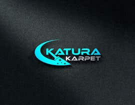 #37 для I want a carpet cleaning logo designed colors yellow, Green and blue. Katura Karpet. Headline a veterans touch. от Swapan7