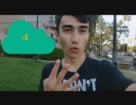 #14 para YouTube Video Editing por RkbCreation