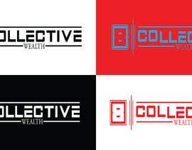 #183 for I need a logo/brand designed af alomgirbd001