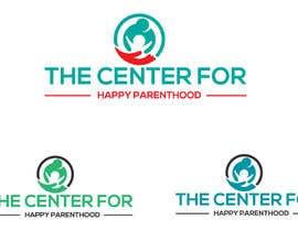 #107 для design a logo от hamidulislam3344