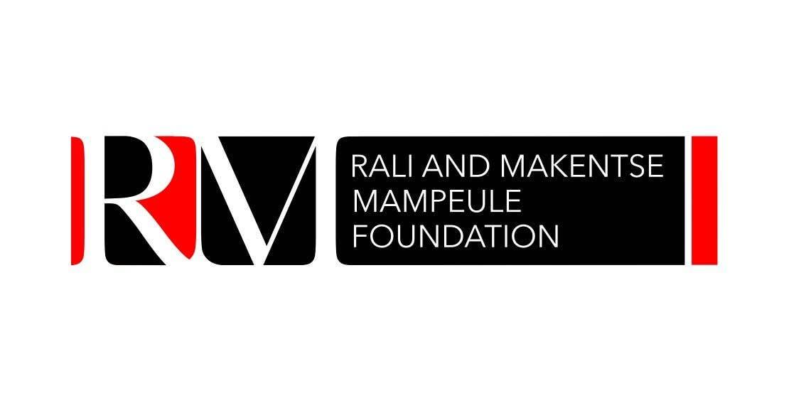 Konkurrenceindlæg #206 for Create a logo for a family foundation