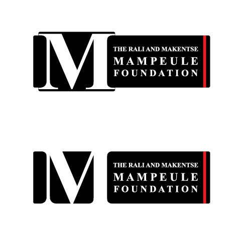 Contest Entry #91 for Create a logo for a family foundation
