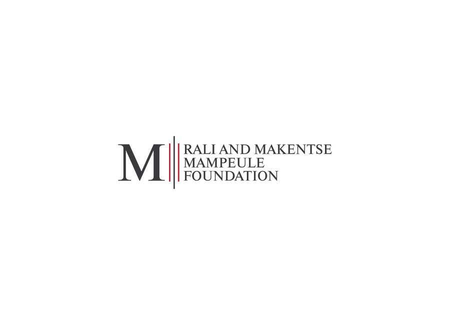 Konkurrenceindlæg #52 for Create a logo for a family foundation