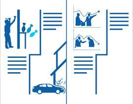 #8 untuk Grafik für Website erstellen oleh Aadarshsharma