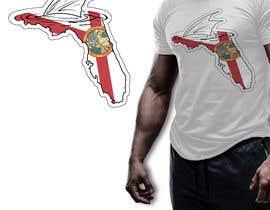 #5 cho I need a couple shirts designed for fishing Apparel company bởi vectordesign99