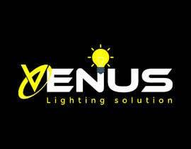 #8 untuk Logo for my Brand oleh DESIGNERCLOUDBD