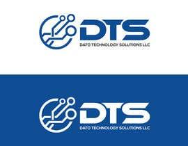 #601 cho Design a logo - 15/07/2019 15:58 EDT bởi mithidesign