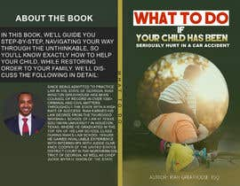 #39 for Design a CreateSpace/Kindle-friendly book cover by royg7327