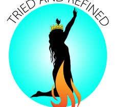 Nro 8 kilpailuun Tried and Refined Women's Retreat käyttäjältä MeganPartlo