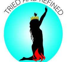 Nro 9 kilpailuun Tried and Refined Women's Retreat käyttäjältä MeganPartlo