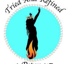 Nro 15 kilpailuun Tried and Refined Women's Retreat käyttäjältä MeganPartlo