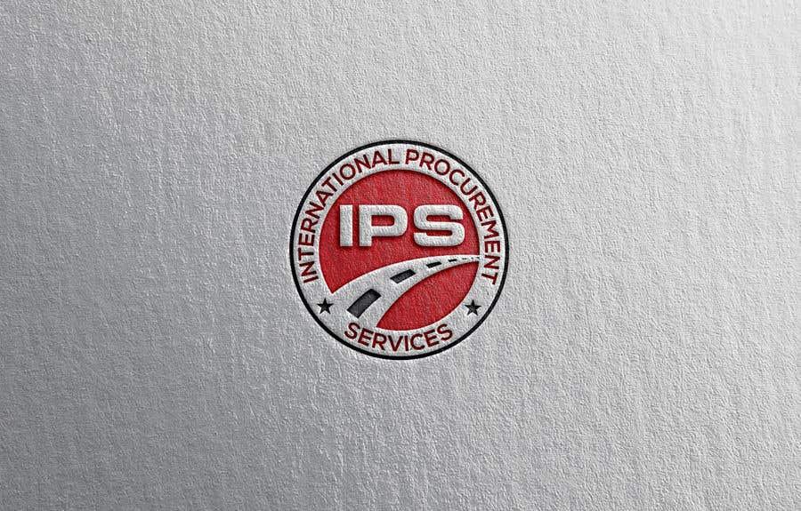 Kilpailutyö #605 kilpailussa Design a Logo