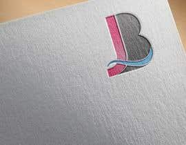 Nro 39 kilpailuun Logo Design | With 2 characters käyttäjältä InsanityXX