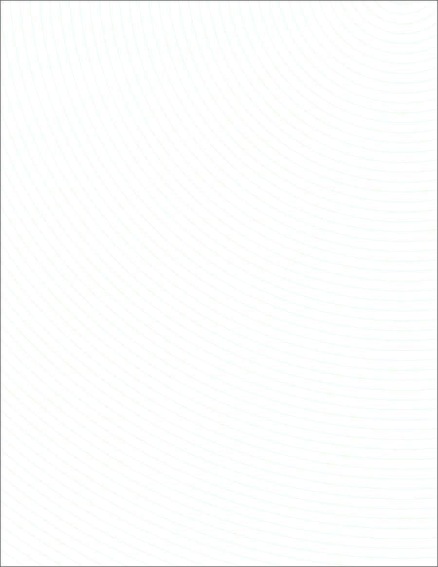 Konkurrenceindlæg #9 for Illustration for small package background