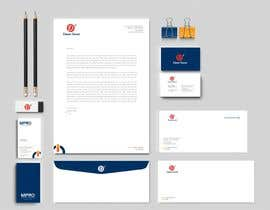 luphy tarafından I need a name and logo design for my business! için no 114