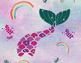 #5 untuk Custom Artwork That Will Be Used on Paper Products oleh tabitaprincesia