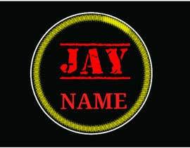 Luis25fer tarafından Design a Logo for Domain eTailer için no 18