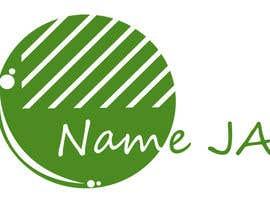 balarmkec tarafından Design a Logo for Domain eTailer için no 15